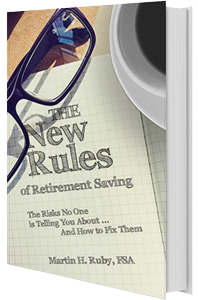 new-rules-book